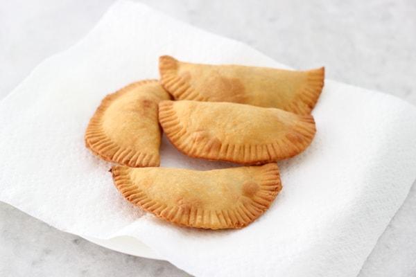 Peach Hand Pies-1-18