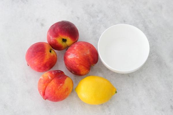 Peach Hand Pies-1-23