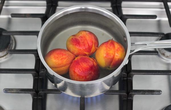 Peach Hand Pies-1-29