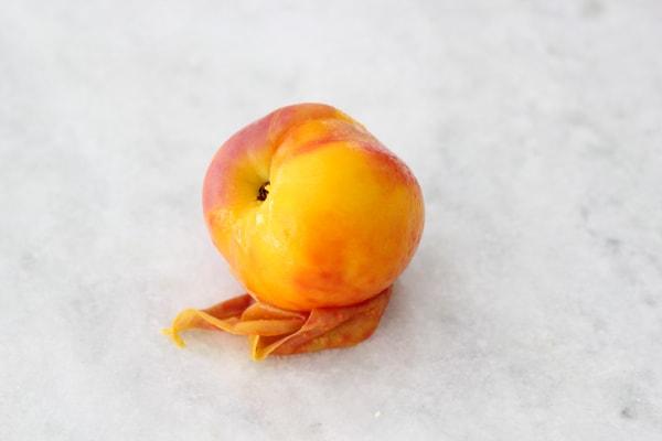 Peach Hand Pies-1-31