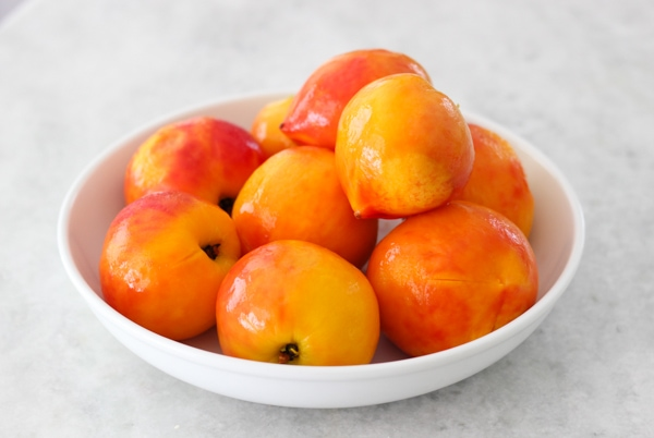 Peach Hand Pies-1-32