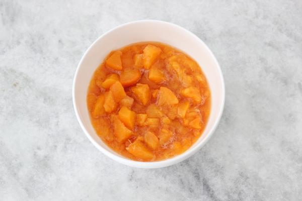 Peach Hand Pies-1-37