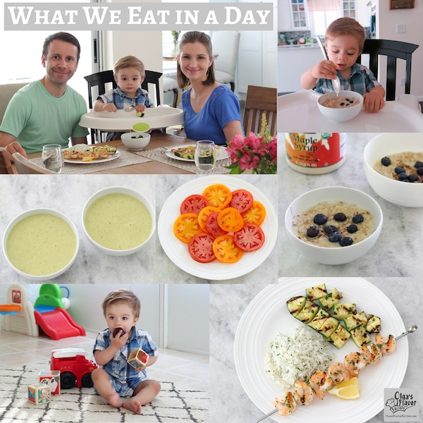 What We Eat in a Day copy