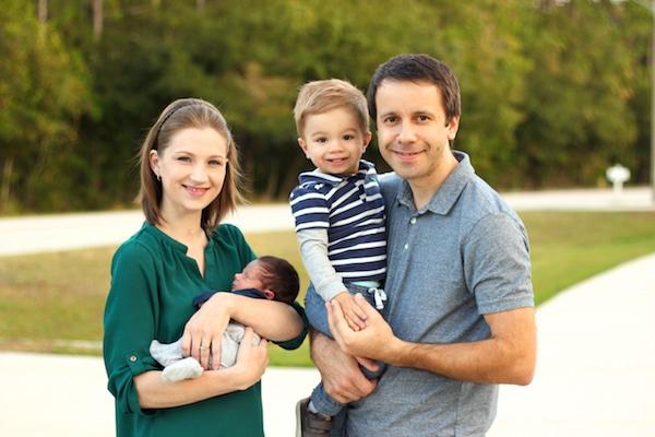 November Family Pics-1-12