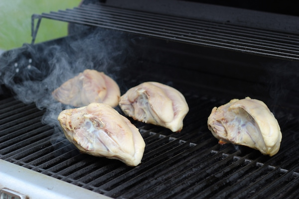 Grilled Bone in Chicken Breast-1-7 copy