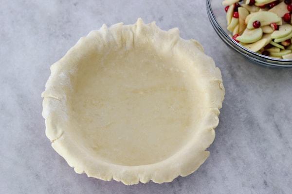 Apple Cranberry Pie-1-14 copy