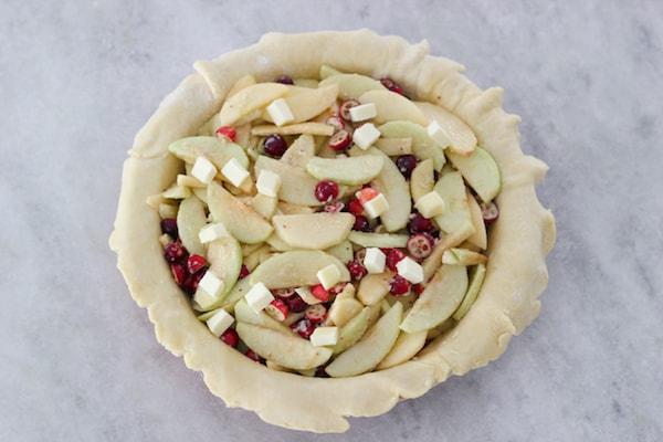 Apple Cranberry Pie-1-17 copy