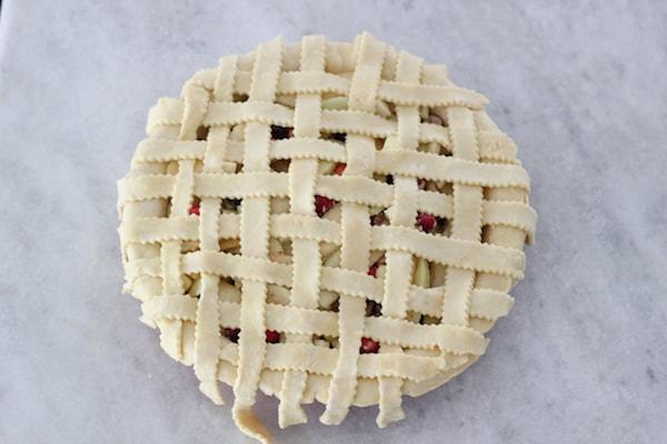 Apple Cranberry Pie-1-18 copy