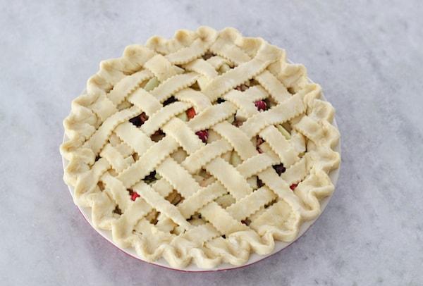 Apple Cranberry Pie-1-19 copy