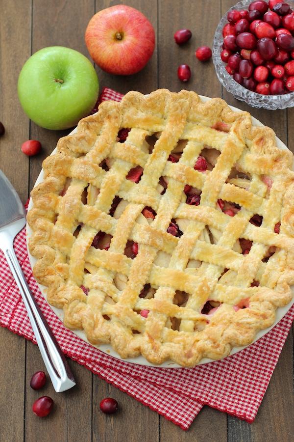 Apple Cranberry Pie-1-30 copy