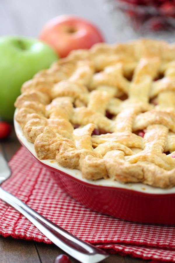 Apple Cranberry Pie-1-32 copy