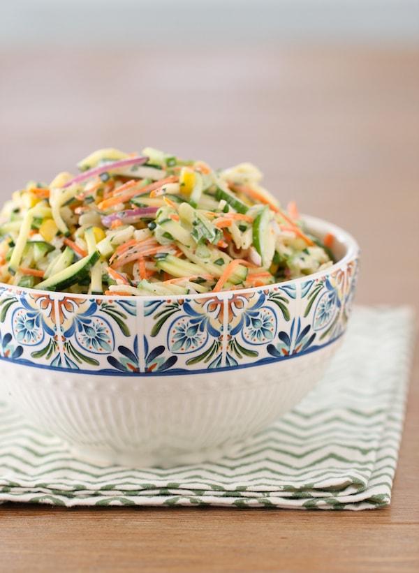 Cabbage Salad-1 copy