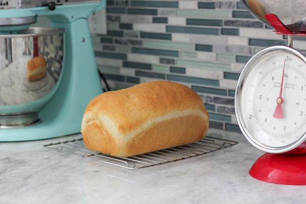 Homemade Bread-1 copy