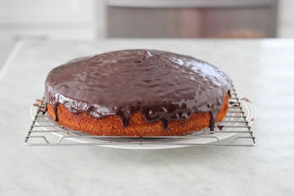 Zebra Cake-1-16 copy