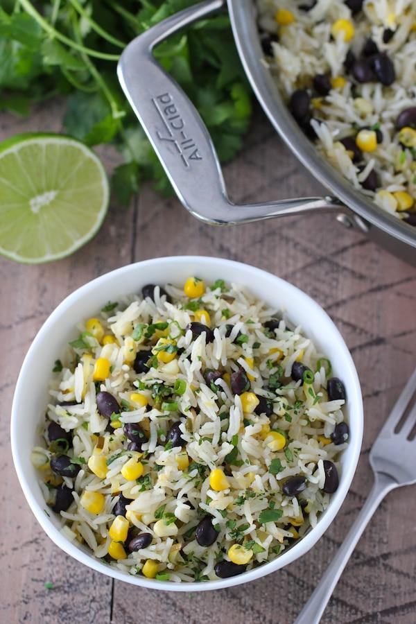 Zucchini, Corn and Black Bean Rice-1-12 copy