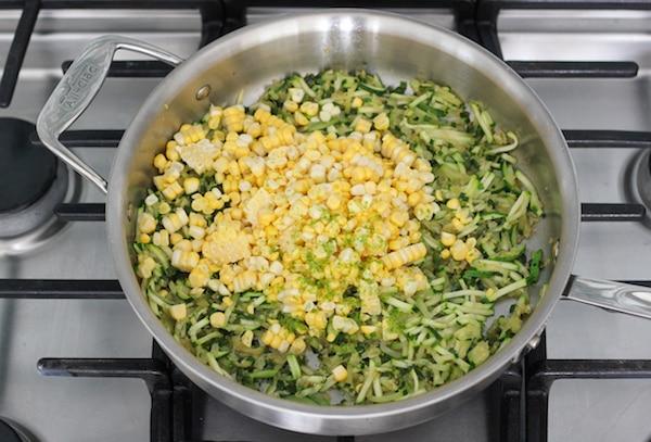 Zucchini, Corn and Black Bean Rice-1-5 copy