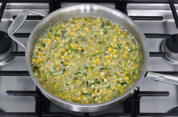 Zucchini, Corn and Black Bean Rice-1-8 copy