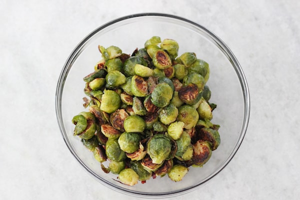 Bacon and Onion Brussels Sprouts -1-3 copy