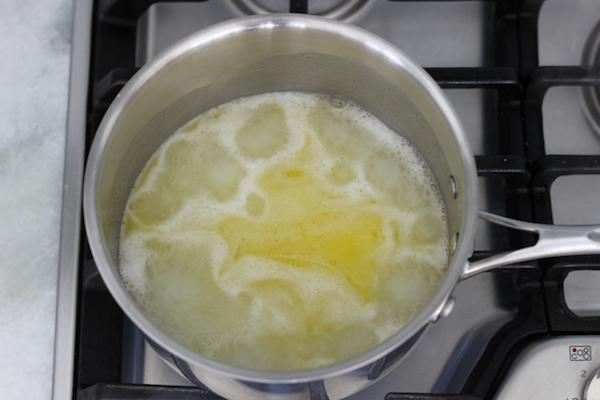 Cannoli Cream Puffs-1-11 copy