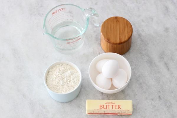 Cannoli Cream Puffs-1-4 copy