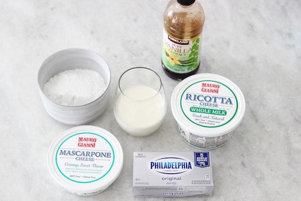 Cannoli Cream Puffs-1-5 copy
