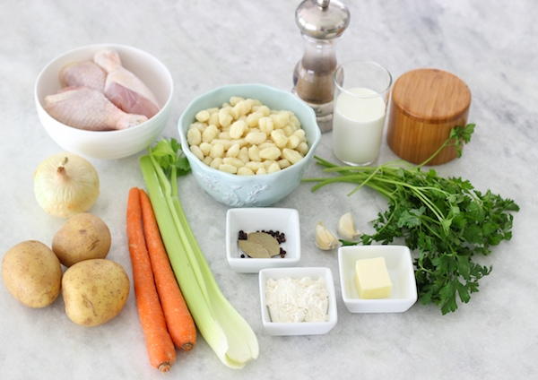 Creamy Chicken Gnocchi Soup-1 copy