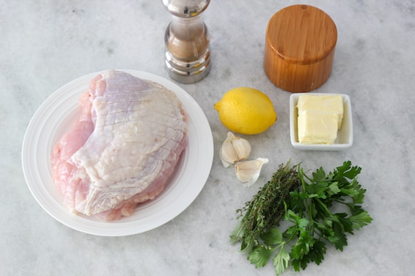 Lemon and Herb Roasted Turkey Breast-1-17 copy