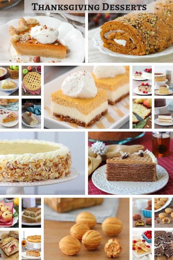 ThanksgivingDesserts 1