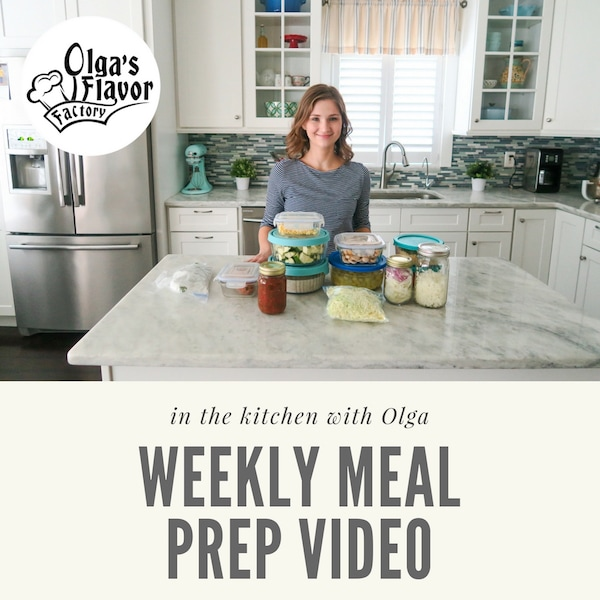 weeklymealprepvideo