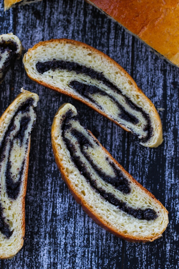 Poppy Seed Roulette-1-12 copy
