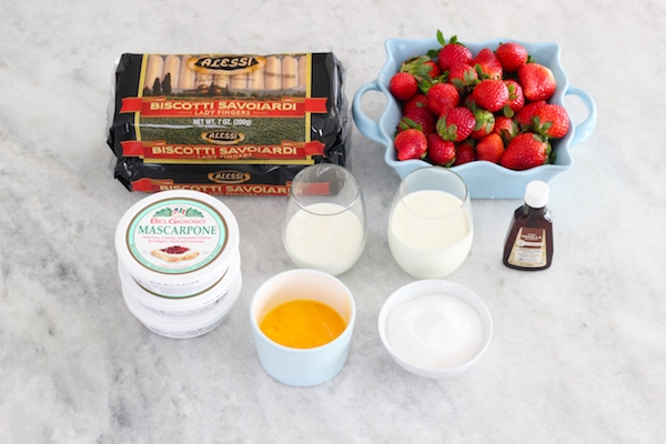 Strawberry Tiramisu-1-6 copy